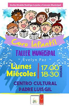 taller_coro1