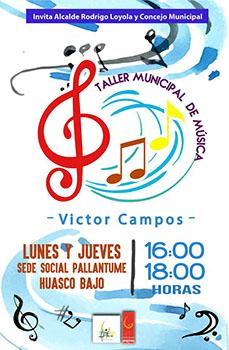 taller_musica1