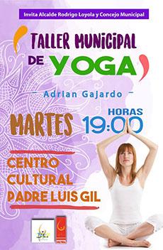 taller_yoga1