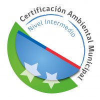 logo-scam-medio-1-200x200-1