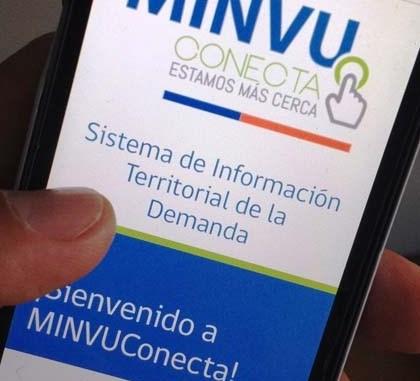 MINVU dispondrá de punto de atención en Huasco