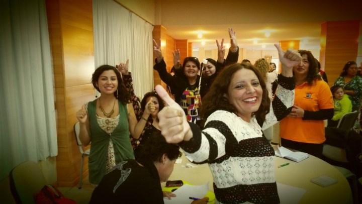 Huasco se suma a Escritorio Empresa para facilitar el trabajo de los emprendedores