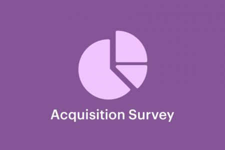 acquisition survey product image e1472472801568