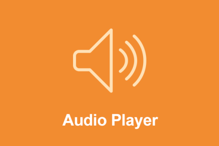 audio player product image 600x440