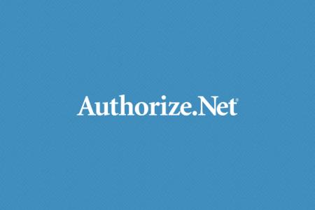 authorize net product image e1472478040128