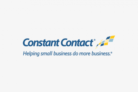 constant contact product image e1472512457574