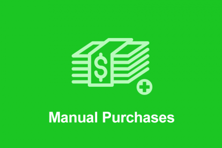manual purchases product image e1472579339363