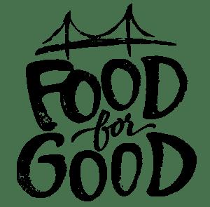 Food-is-Good_logo_Black