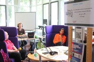 Interview Olivier Przybylski-Richard par Radio en construction