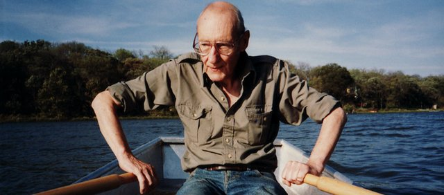 burroughs-rowing