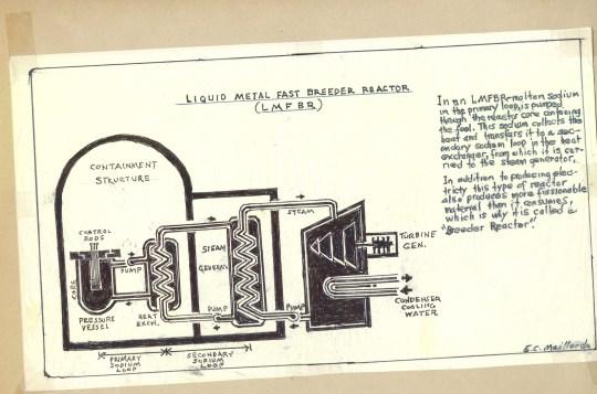 breeder-reactor