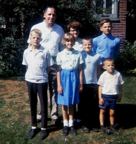 family-reunion-1966