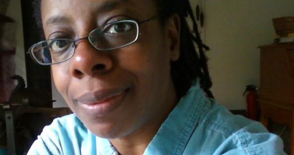 Prayers & Dreams: Poem --- Denise Evans Durkin