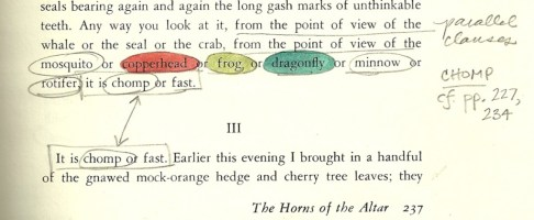 pilgrim page 237