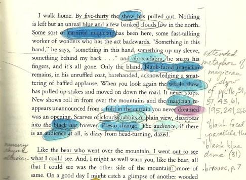 pilgrim page 11