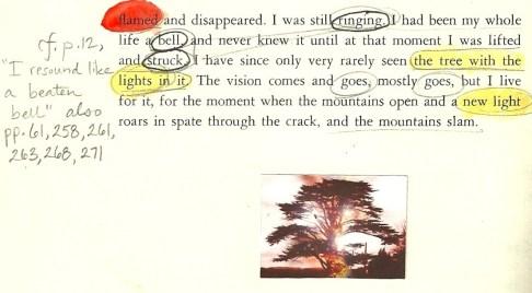 pilgrim page 34