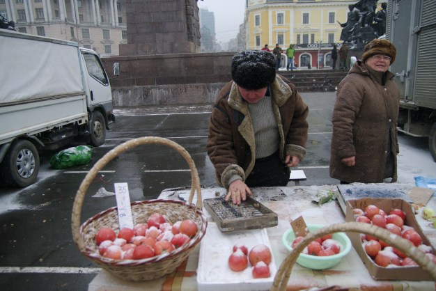 04 Market abacus
