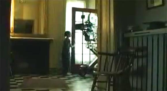 CronenbergCamera