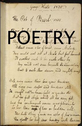 poetry logo 2