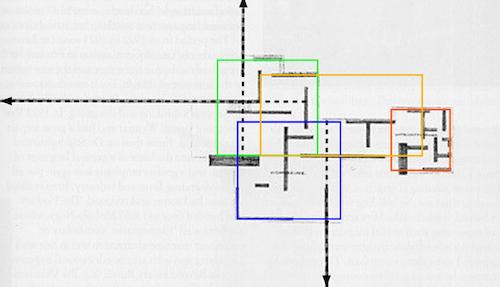 NC diagram