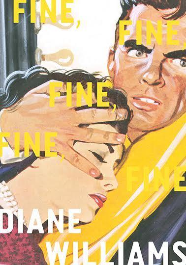 dianewilliamsfinefinefinefinefine