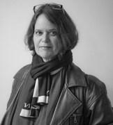 Transit of Venus: Short Story --- Zsófia Bán Translated by Erika Mihálycsa