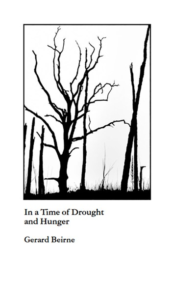 Drought and Hunger from pdf-large