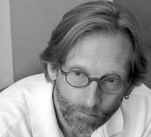 bounding for birds : mathematics   Fiction --- Lance Olsen