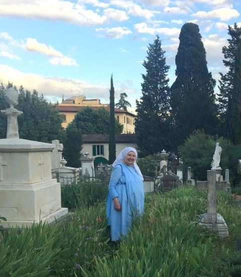 Sister Julia2