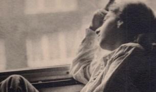 My First Job --- Mary H. Auerbach Rykov