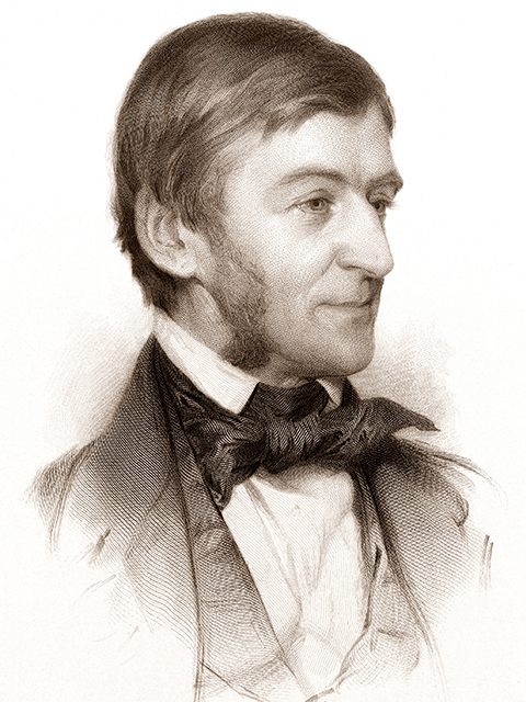 Emerson_engraving_1878_cropped3