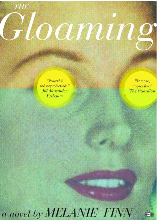 gloaming-finn_cov