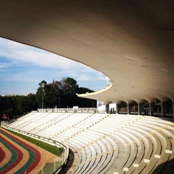 xalapa-athletic-stadium