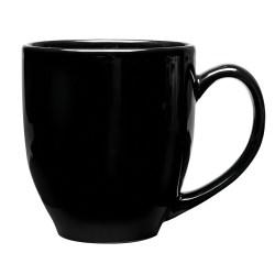 Small Of Oversized Latte Mugs
