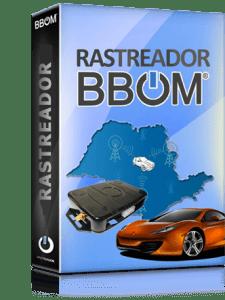 rastreador-bbom-caixa-ilustrativa