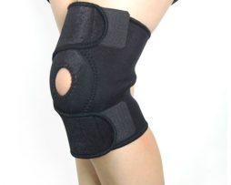 black-knee-support-web