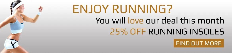 running-insoles-banner