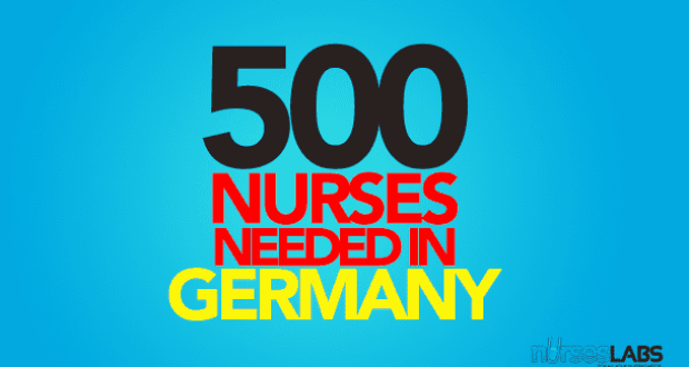 500-Nurses-Needed-in-Germany-2013
