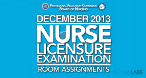 December-2013-Room-Assignments for NLE