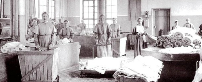 Magdalene-Laundries-2