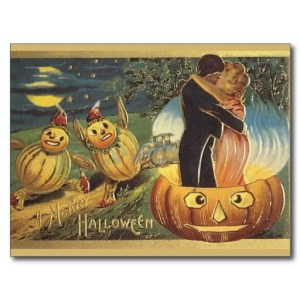 krw_vintage_halloween_postcard-r197c62bf0fdc4918b6283fcebc097e51_vgbaq_8byvr_512