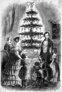 1848 London Illustrated