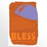 bless_grande