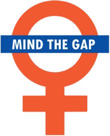 Mind_the_gap1