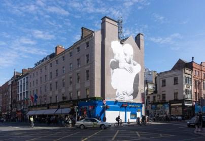 Love Won: The Irish Referendum