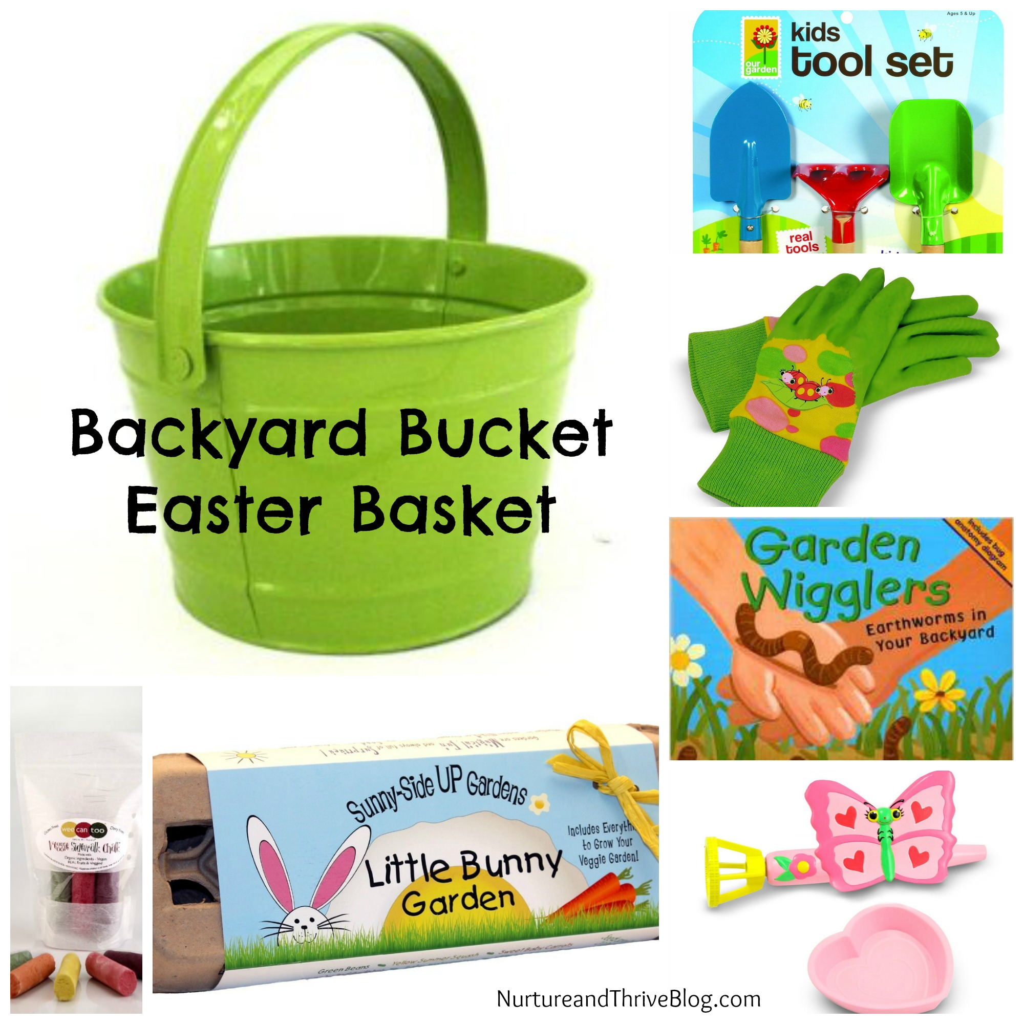 Fullsize Of Easter Baskets For Kids