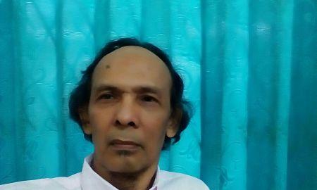 WhatsApp Image 2017-01-27 at 6.07.56 PM