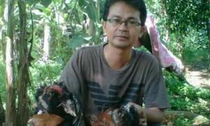 FB_IMG_1487999771839~2