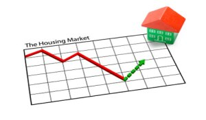 Home Prices in Nutley NJ