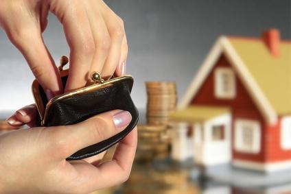 Nutley Mortgage Savings
